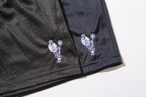 MAHATMA CHAMPION SHORTS