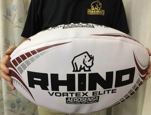 ボルテックスエリート レプリカジャンボボール(Vortex Elite Replica Jumbo Ball )