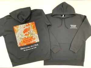 パーカー hoodies-3L_8215003