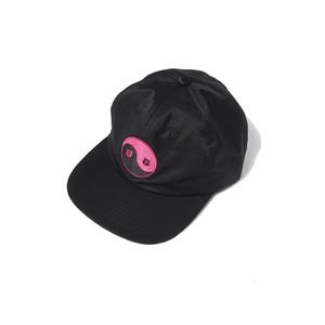 MISTER GREEN Dualism Cap(Black)