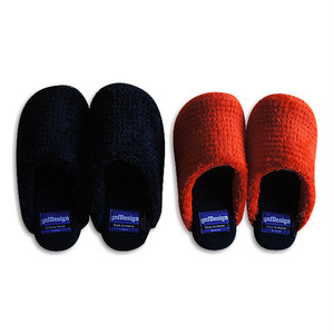 Thermal PRO  Room Slippers