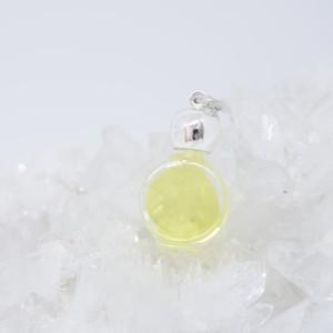 香油◆病(びょう)〜愛され四柱推命オリジナルエジプト香油〜