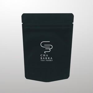 お試しパック 10g 茶袋
