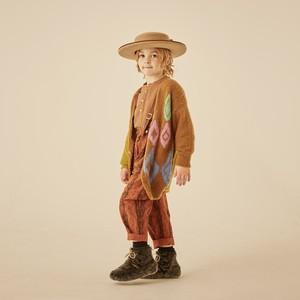 jura knit cardigan size 110.130