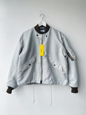 Riprap MKL2 flight jacket