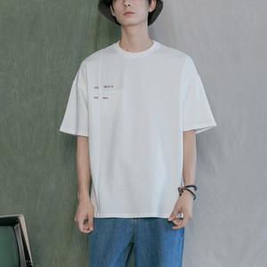 t-shirt BL4141