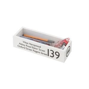 カトラリーボックス Ekdal エクダル 西海岸 送料無料 西海岸風 インテリア 家具 雑貨