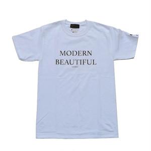 Gallery1950/S/S Tee-Modern Beautiful