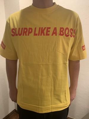 【送料込】WAGYUMAFIAオリジナル マシのマシTシャツ