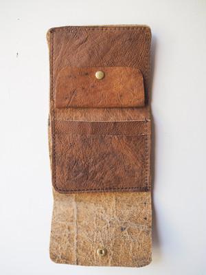 005dc402 flap wallet