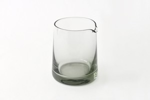 vintage HOLMEGAARD milk pitcher /  ヴィンテージ ホルムガード ミルクピッチャー