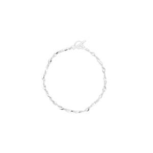 Intertwine Bracelet