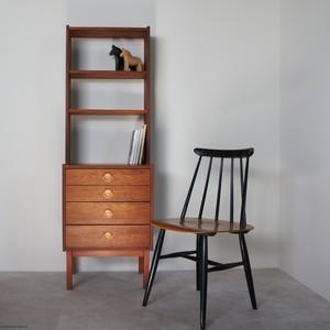 Open shelf / BS012