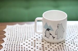 CBB mug 07