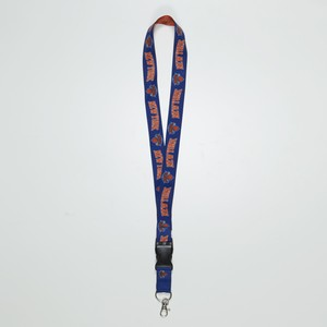 NEW YORK KNICKS KEY STRAP