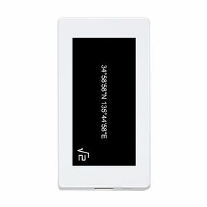 √2 モバイルチャージャー
