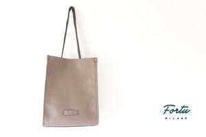 フォルツ|Fortu milano|ANDREA BAG|トートバッグ