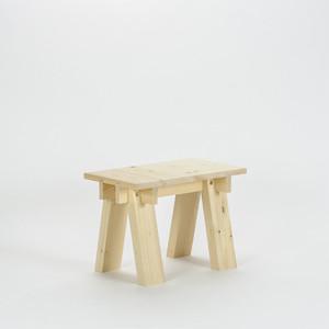 [CONITURE DIY] BENCH60