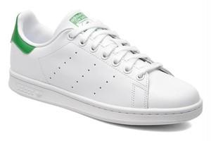 adidas Originals スタンスミス スニーカー
