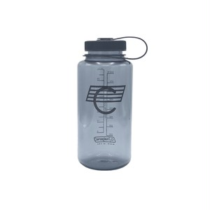 COMA BRAND / WATER BOTTLE