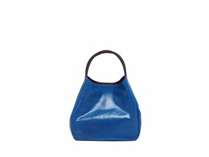 TULIPANO 3070 blue