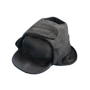 ARMY EAR CAP(COMESANDGOES)