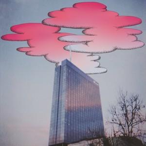【4/15発売・予約】【特典】ステレオガール / Pink Fog