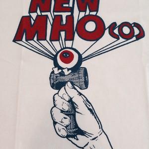 NEW MHO (0)