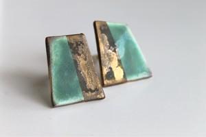 shikaku (earring)