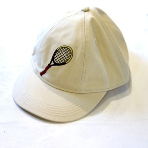 【mini rodini KIDS】TENNIS CAP