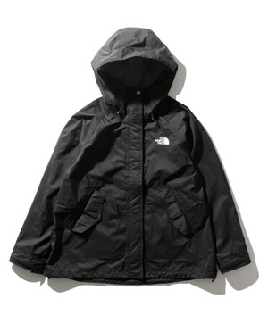 THE NORTH FACE【Mountain Finch Parka】