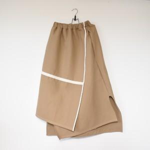 nusumigui  スカート