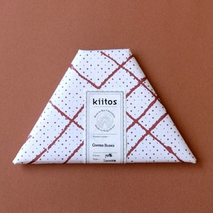 kiitos / COFFEE BLEND