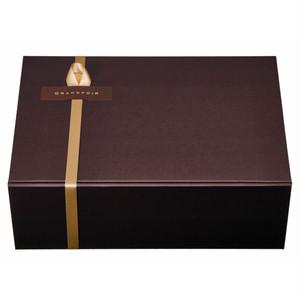 (ご予約受付中)【数量限定】 箱タイプ ギフト包装商品(商品1袋入り/ギフト箱)