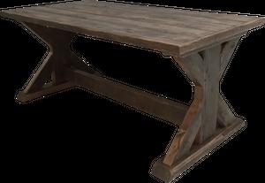 Original Sofa Dining Table 1