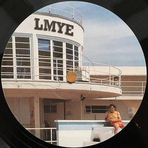 """【ラスト1/12""""】L.M.Y.E. - Lend Me Your"""