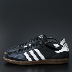 70〜80s adidas SAMBA made in West Germany / アディダス サンバ 西ドイツ製