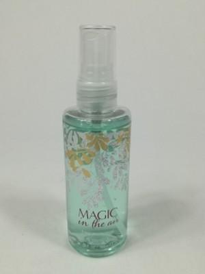 Bath&BodyWorks(バス&ボディワークス)-Fragrance Mist-MAGIC in the air-フレグランスミスト-マジック イン ザ エアー-88ml