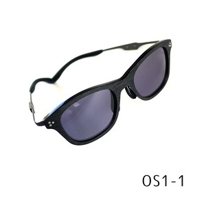 "OUTSIDE IN Sunnies  ""Big N Easy (OS-1)"""