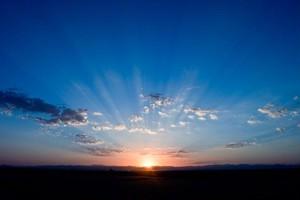 12/23(土)・24(日)開催 『太陽礼拝108回』