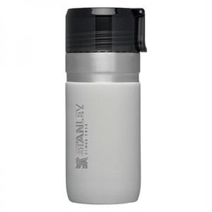 STANLEY スタンレー 水筒・ボトル・ポリタンク ゴーシリーズ 真空ボトル 0.47L
