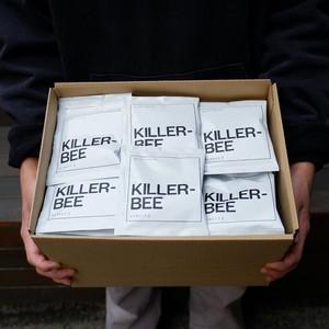 ドリップバック PARACHUTES  Killerbee Blend 100個入