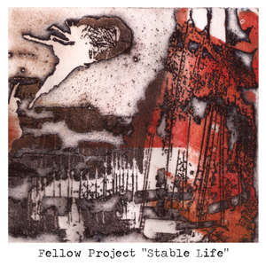 fellow project / stable life cd