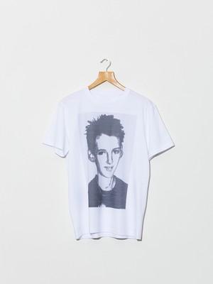 IDEA WINONA Type Art T-shirt