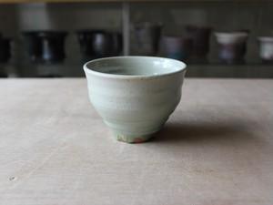 WF085 植木鉢 (S)