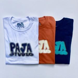 Bien L/S T-shirts
