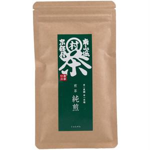 純煎 JUNSEN (50 g)