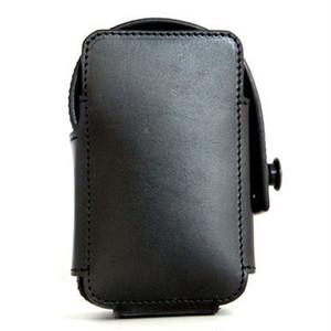 DSC-RX100 /M2/M3対応Camera case