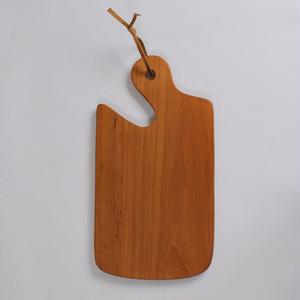 Cheek Wood チーズボードA