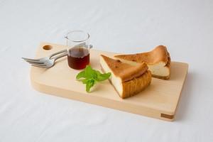 tori-board